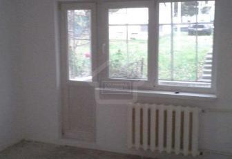 Apartament de vanzare 3 camere in bloc