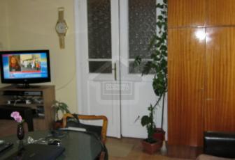 Apartament de vanzare 2 camere in vila