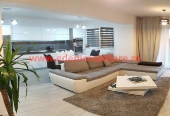 Apartament 2 camere de vanzare in Cluj, zona Buna-Ziua, 79500 eur