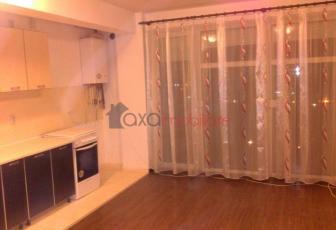 Apartament 2 camere de  vanzare in Cluj Napoca