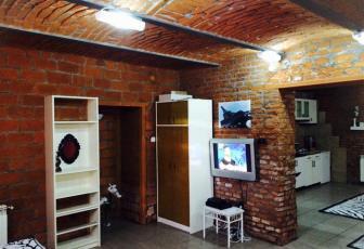 Apartament 2 camere ultracentral, zona strazii Napoca