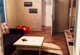 Apartament 2 camere strada Liviu Rebreanu