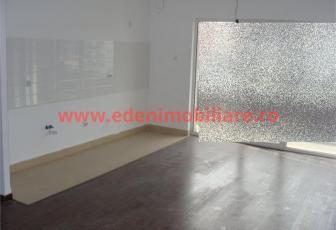 Apartament 3 camere de vanzare in Cluj, zona Buna-Ziua, 80000 eur