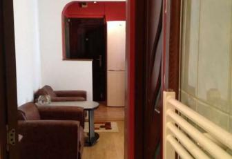 Apartament de vanzare, 2 camere, 36 mp, zona strazii Bucegi, Manastur