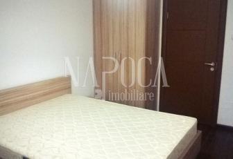 Apartament 3  camere de inchiriat in Buna Ziua, Cluj Napoca