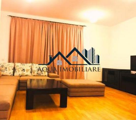Apartament 2 camere Pipera + parcare subterana - imagine 1