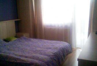 Apartament imobil nou 3 camere Gheorgheni