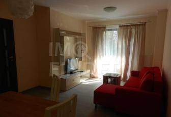 Inchiriere apartament de 2 camere decomandate in imobil nou zona Marasti