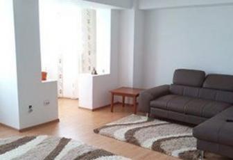 Apartament 3 camere in zona P-ta Marasti - Cluj-Napoca