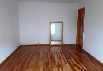 Apartament 3 camere Profesor Ciortea