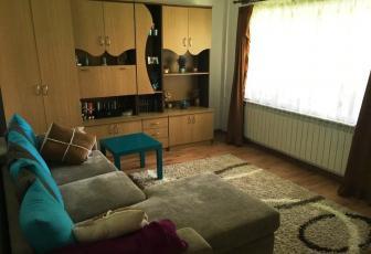 Apartament 3 camere zona Pata Gheorgheni