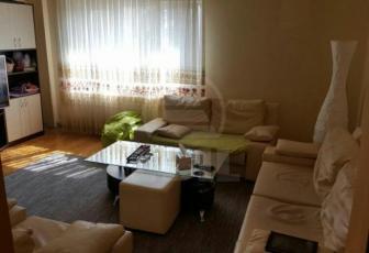 Apartament 4 camere, Marasti