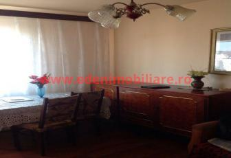 Apartament 2 camere de vanzare in Cluj, zona Manastur, 40000 eur