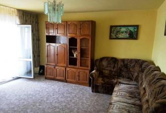 Apartament 3 camere Manastur decomandat 66000 euro