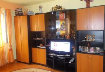 Apartament o camera de vanzare Marasti