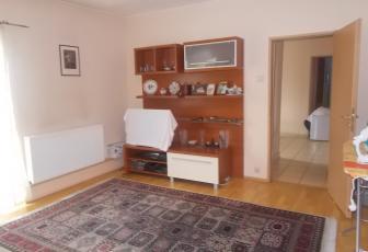 Apartament 2 camere de vanzare Marasti