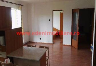 Apartament 3 camere de vanzare in Cluj, zona Gheorgheni, 74900 eur
