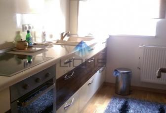 Apartament 3 camere de vanzare in cartierul Europa