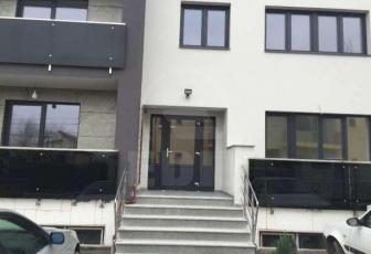 Apartament 2 camere, Buna Ziua