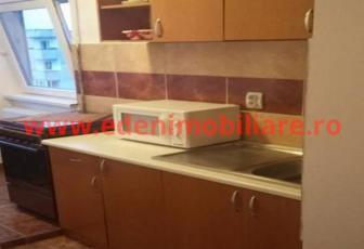 Garsoniera de inchiriat in Cluj, zona Gheorgheni, 310 eur