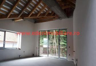 Apartament 3 camere de vanzare in Cluj, zona Manastur, 78500 eur