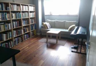 Apartament de vanzare, 2 camere, 53 mp, finisat modern, zona Omv, Marasti