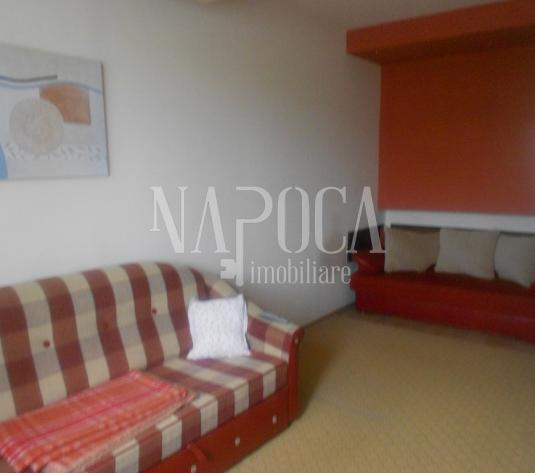 Apartament o camera de vanzare in Gruia, Cluj Napoca