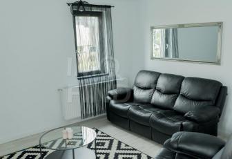 Inchiriere Apartament cu 2 Camere, Park Lake