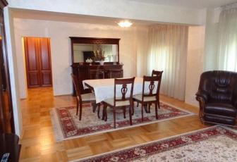 Apartamente de închiriat 2 camere Cluj-Napoca, Gheorgheni