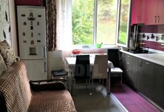 Apartamente de vânzare o camera Cluj-Napoca, Gruia