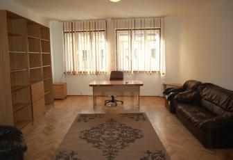 Apartament 2 camere, Central
