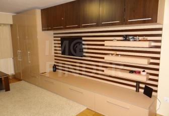 Inchiriere apartament cu 2 camere,Lux, Marasti, Str. Aurel Vlaicu