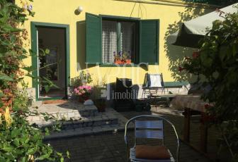 Casa 5 camere de vanzare in Grigorescu, Cluj Napoca