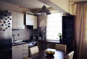 Vanzare Apartament 2 Camere In GHEORGHENI Zona Interservisa