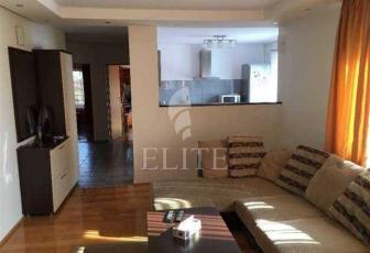 Vanzare Apartament 3 Camere In ZORILOR Zona SIGMA CENTER