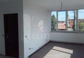 Vanzare Apartament 2 Camere In BULGARIA Zona Marasti