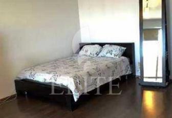 Vanzare Apartament 1 Camera CENTRAL Zona Horea