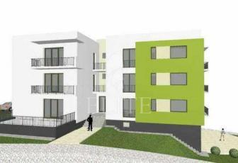 Vanzare Apartament 3 Camere In GHEORGHENI Zona Gheorgheni