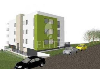 Vanzare Apartament 3 Camere In GHEORGHENI Zona Romul Ladea