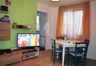 Vanzare Apartament 2 Camere In GHEORGHENI Zona Diana