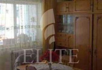 Vanzare Apartament 2 Camere In MARASTI Zona BRD