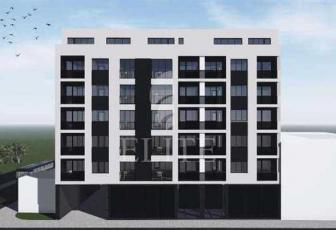 Vanzare Apartament 2 Camere In MANASTUR Zona Manastur