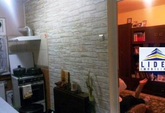 Apartament 2 camere strada Ciucas