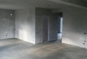Apartament 3 camere de vanzare in Cluj, zona Europa, 107000 eur