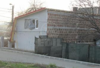 4 Camere  de vanzare  in constructie noua, 182 mp, parcare in Grigorescu, Grigorescu