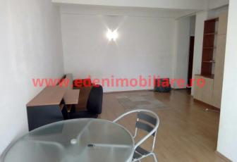 Apartament 1 camera de inchiriat in Cluj, zona Marasti, 325 eur