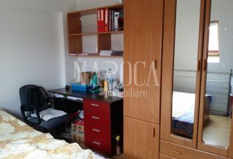Apartament o camera de vanzare in Gheorgheni, Cluj Napoca