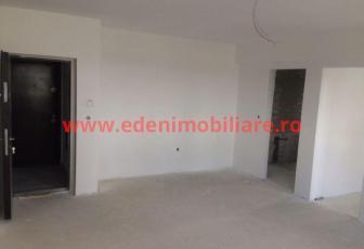 Apartament 2 camere de vanzare in Cluj, zona Marasti, 49200 eur