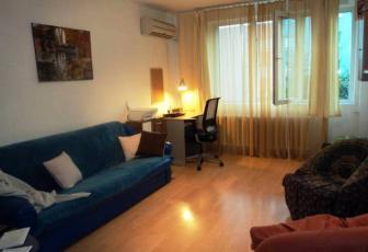 Apartament 2 camere zona Cetatuie
