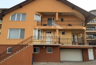Casa de inchiriat 7 camere  in Cluj Napoca -  Andrei Muresanu